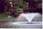 Cheltenham Pennsylvania Robinson Park