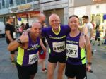 gottingen Altstadtlauf 2015- after (1)