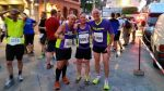 gottingen Altstadtlauf 2015- after (2)