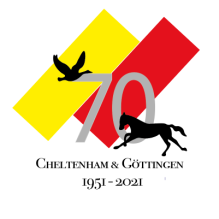 70-years-logo-colour